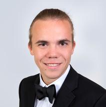 Erik Naissaar